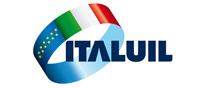 Italuil logo