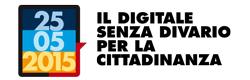 Il digitale senza divario per la cittadinanza